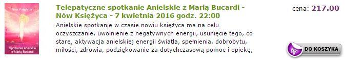 anielskie_spotkanie_maria_Bucardi1234.JPG