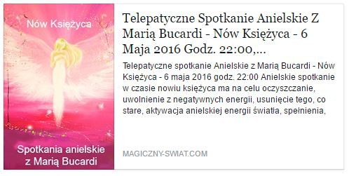 spotkanie_anielskie_maria_bucardi