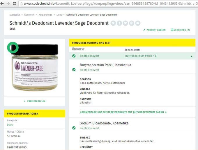 dezodorant1