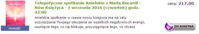 spotkanie_anielskie_wrzesien.JPG