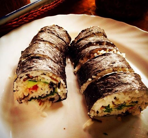 bucardi_maria_weganski_obiad_sushi.jpg