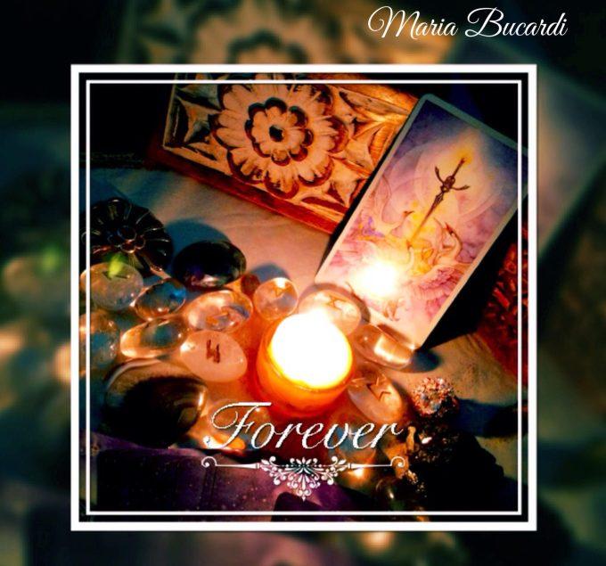 maria_bucardi_rytualy_magia1