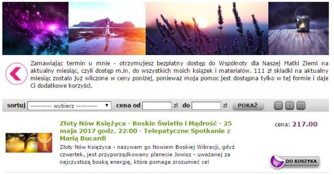 now_zloty