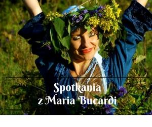 spotkania_z_maria_bucardi
