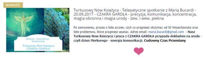 turkusowy Now ksiezyca z maria bucardi.JPG
