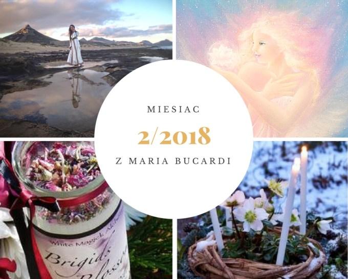 luty 2018 z Maria Bucardi.jpg