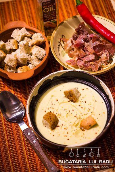 supa de conopida 2