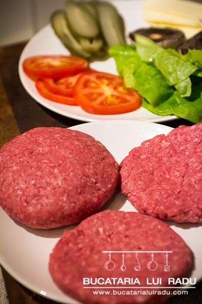 hamburger jucy lucy 3