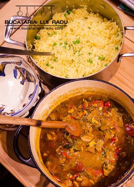 curry de miel final
