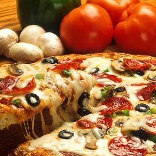 Cum grasimea poate fi cel de-al saselea gust de baza, si ce inseamna asta pentru alimentatie si nutritie.
