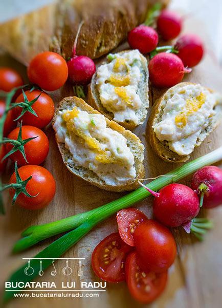 reteta de salata de icre de stiuca