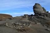 advanced-enduro-bucegi-mountains-1100800861_2_huge