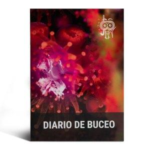 Diario de Buceo Pedreña