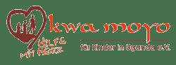 Kwa Moyo