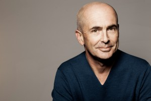 Don Winslow (c) Susie Knoll