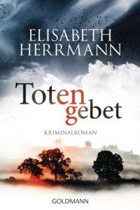 Totengebet- Elisabeth Herrmann