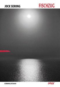 Jock Serong -Fischzug (Cover)