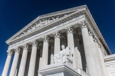 Last Best Chance to Capture Supreme Court