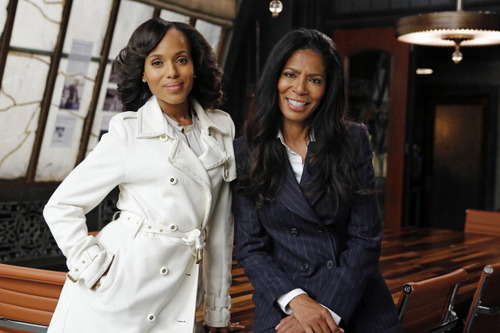 5 Crisis Communication Tips from the RealLife Olivia Pope  Buchanan Public Relations