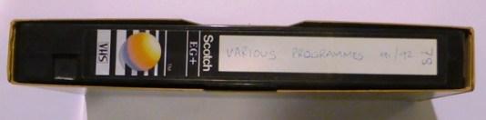 78-tape-2