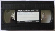 79-tape-3