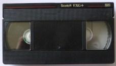80-tape-3