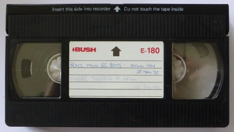83-tape-3