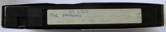 87-tape-2