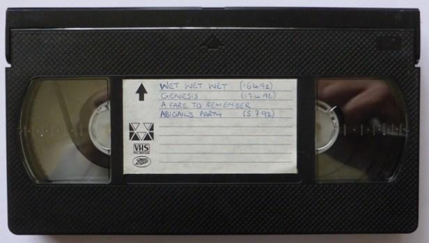 94-tape-3
