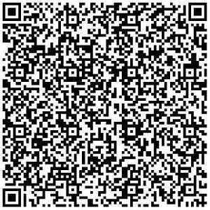 Contact QR Code