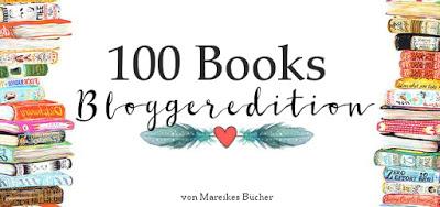 100booksmareike-jpeg