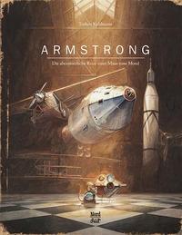 Armstrong – Torben Kuhlmann