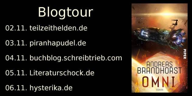 blogtour-omni-brandhorst
