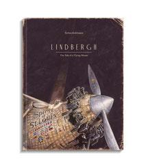 Lindbergh – Torben Kuhlmann