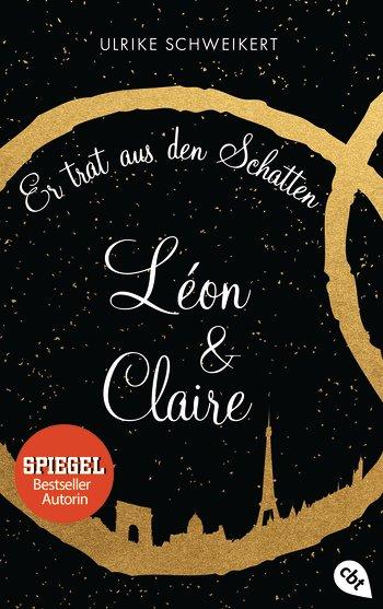 Léon & Claire – Ulrike Schweikert