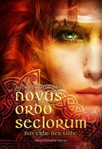 Novus Ordo Seclorum – Gabriela Swoboda