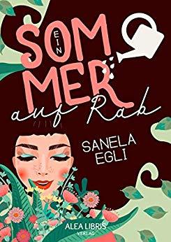 11 – Sanela Egli bringt den Sommer zurück