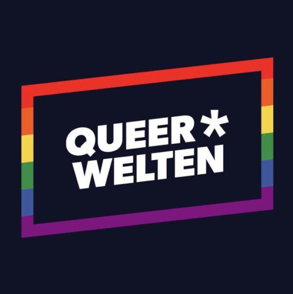 Wahr gewordene Vision: Interview über Queer*Welten
