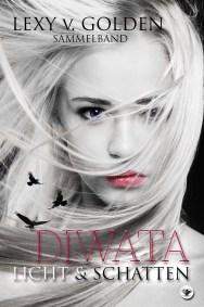 DIWATA - SAMMELBAND