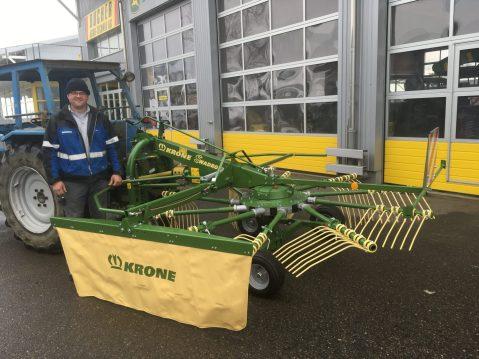 125 Bucher_Agrotechnik KS Krone