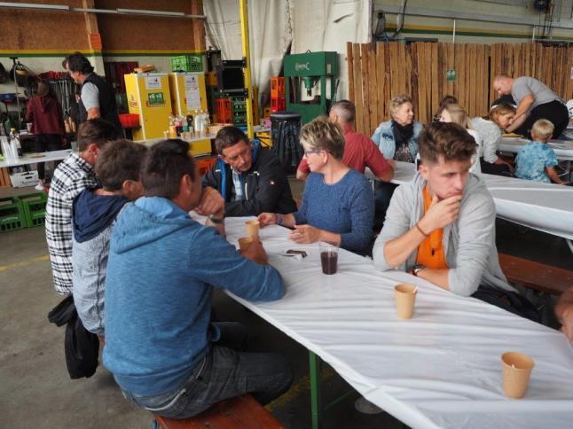 Bucher Agrotechnit (14)