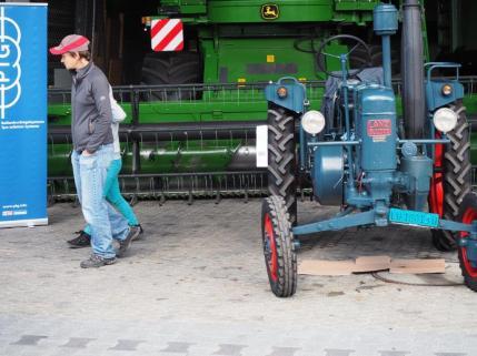 Bucher Agrotechnit (30)