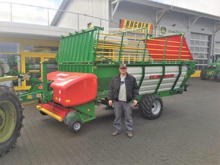 02142020 Bucher_Agrotechnik, AGRAR TL 38
