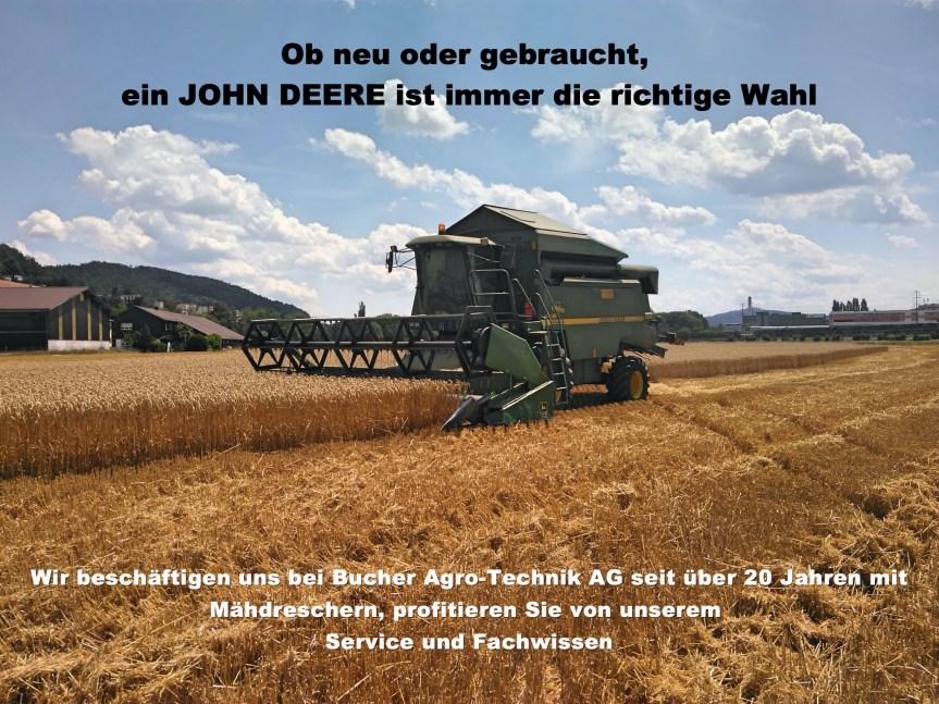 07152020 Bucher_Agrotechnik, Armin Troxler JD MD 2258 HM