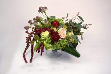 aranjamente_florale_nunta_3