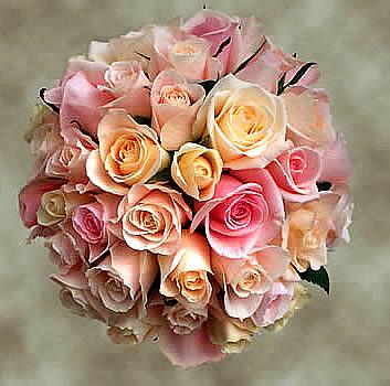 buchet_trandafiri_roz