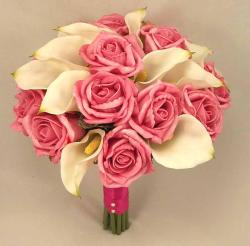 buchet_trandafiri_roz_7