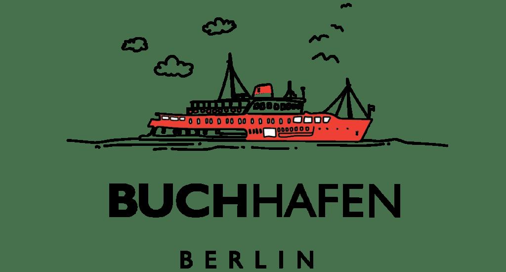 BuchHafen - Literatour Neukölln 2017