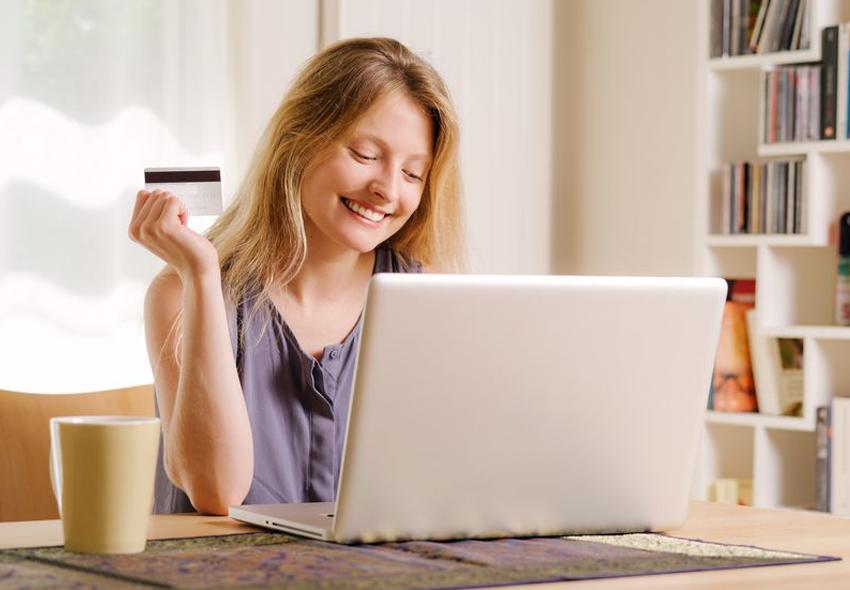 SEO - Kunden gewinnen für Ihren Webshop im Buchhandel