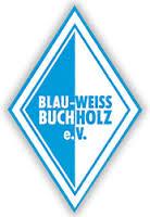 Logo Blau-Weiß